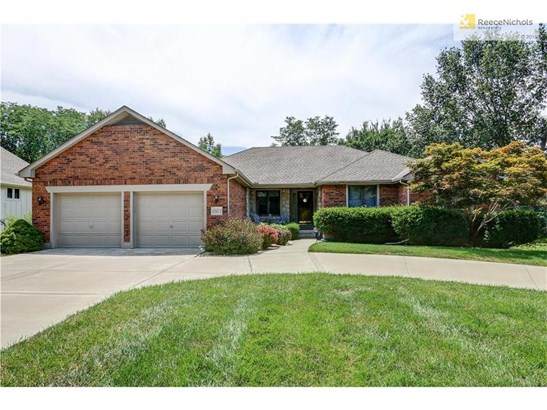 4804 S Tierney Drive, Independence, MO - USA (photo 1)