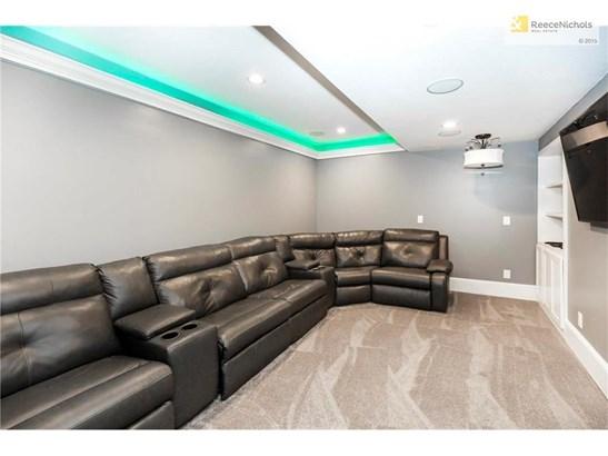 20840 W 81st Place, Lenexa, KS - USA (photo 3)