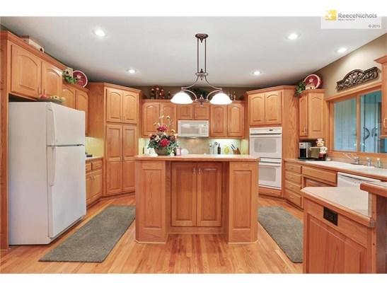 Fabulous Kitchen (photo 5)