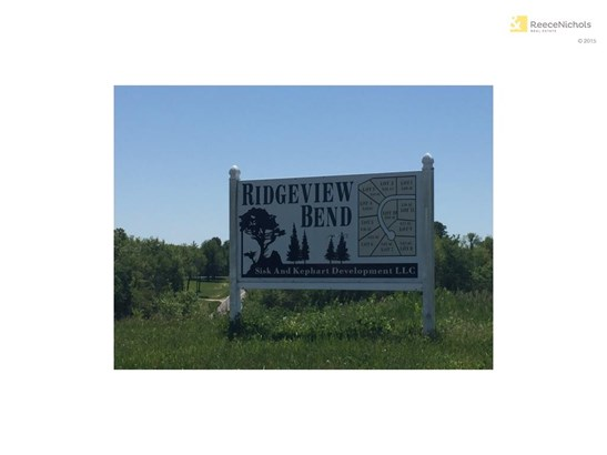 10/11 Nw 515 Road, Kingsville, MO - USA (photo 1)