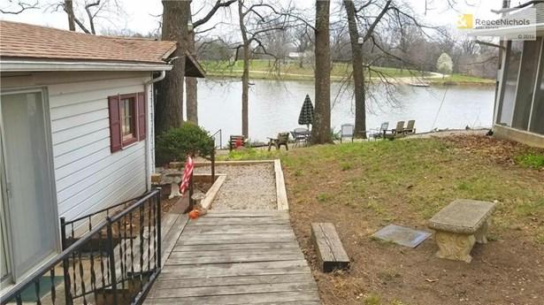 Cabin5 Lake Lenora Drive, Lathrop, MO - USA (photo 2)