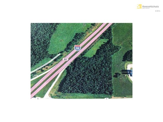 B Highway, Pattonsburg, MO - USA (photo 1)