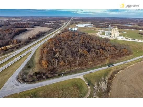 B Highway, Pattonsburg, MO - USA (photo 3)
