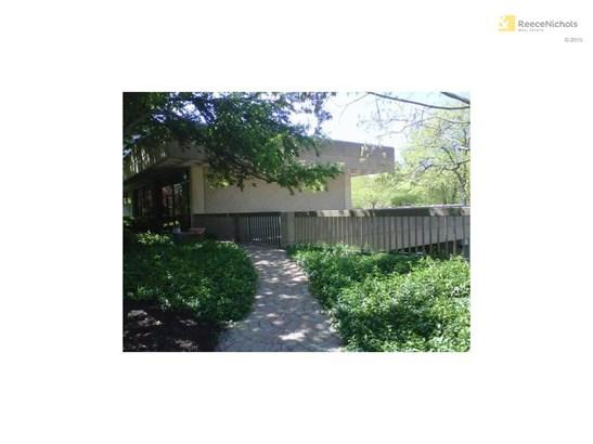 2525 Main  Unit 316 Street 316     , Kansas City, MO - USA (photo 3)