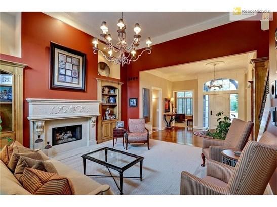 3500 W 154th Street, Leawood, KS - USA (photo 3)
