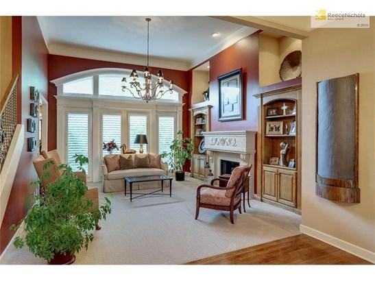 3500 W 154th Street, Leawood, KS - USA (photo 4)