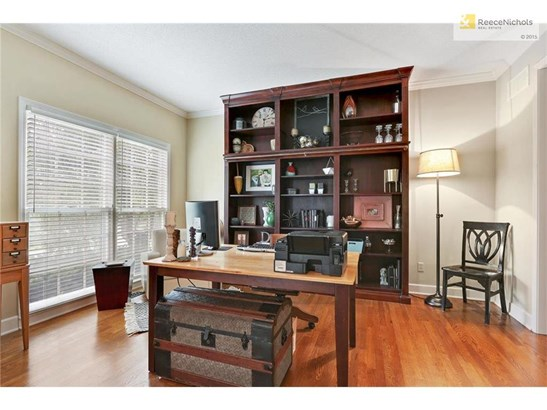 Sitting Room or Formal Dining (photo 5)