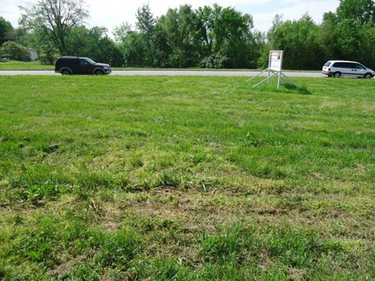 Lot 2 N Jesse James Road, Excelsior Springs, MO - USA (photo 3)