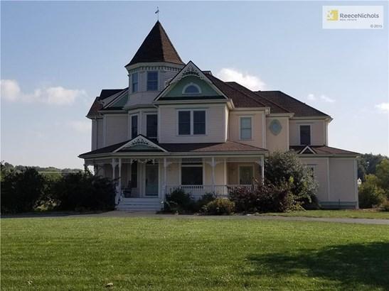 14635 S Caenen Lane, Olathe, KS - USA (photo 5)