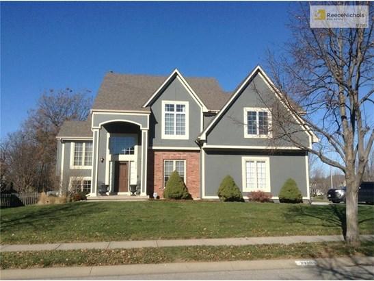 7716 Breckenridge Avenue, Kansas City, MO - USA (photo 1)
