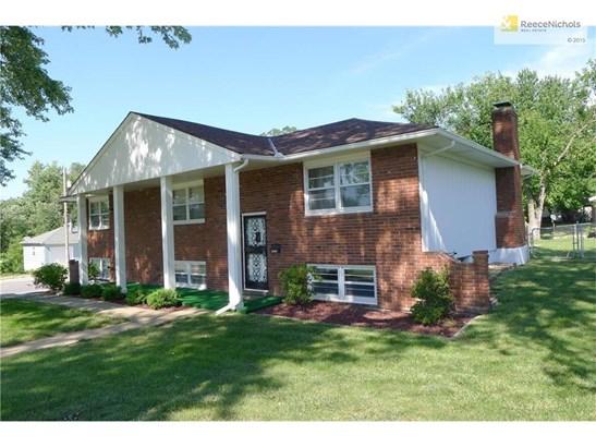 8301 Lane Avenue, Raytown, MO - USA (photo 1)
