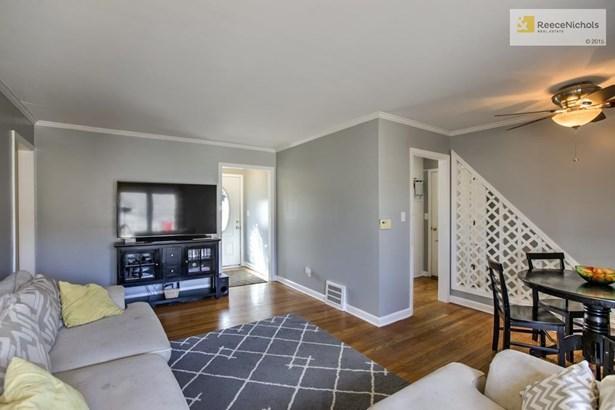 6711 Hadley Street, Overland Park, KS - USA (photo 5)