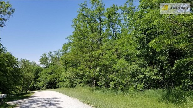 Lot 30 Meadow Lane, Lathrop, MO - USA (photo 1)