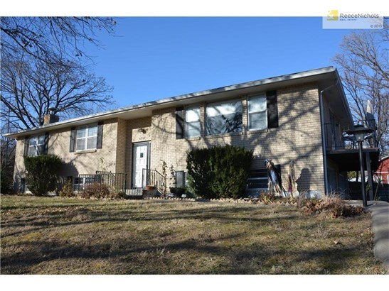4200 Nw Linden Road, Kansas City, MO - USA (photo 1)