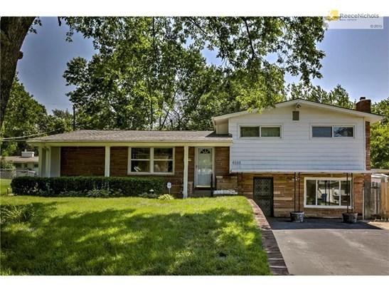 6105 N Garfield Avenue, Gladstone, MO - USA (photo 1)