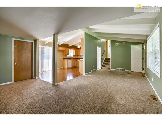 6105 N Garfield Avenue, Gladstone, MO - USA (photo 3)