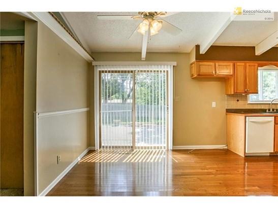 6105 N Garfield Avenue, Gladstone, MO - USA (photo 4)