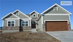 1118 Sw Winterberry Circle, Oak Grove, MO - USA (photo 1)