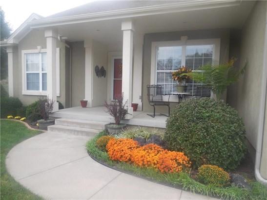 1401 Buckeye Lane, Pleasant Hill, MO - USA (photo 5)