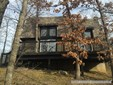 368 Staniel Cay , Osage Beach, MO - USA (photo 1)