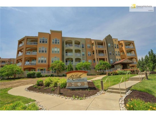 3800 N Mulberry #307 Drive, Kansas City, MO - USA (photo 1)