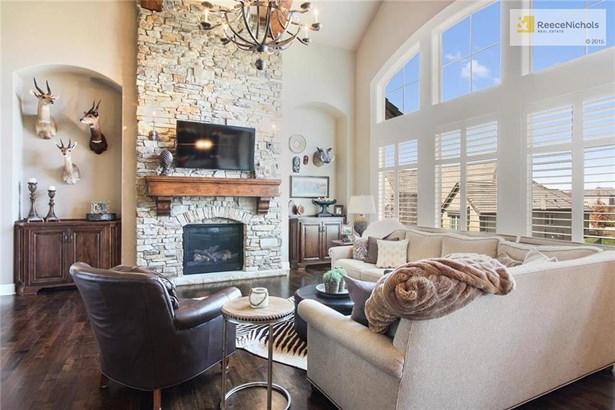 11600 W 164th Place, Overland Park, KS - USA (photo 4)