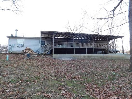 5579 Se Meadow Lane, Lathrop, MO - USA (photo 2)