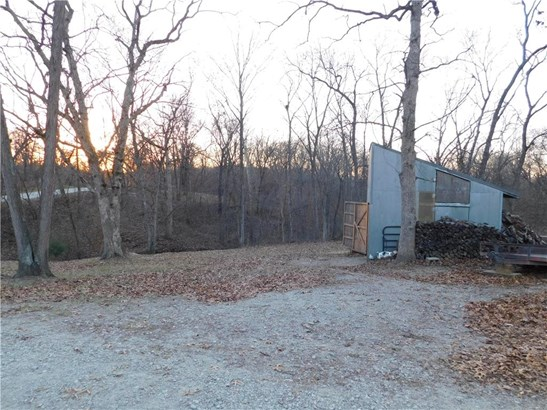 5579 Se Meadow Lane, Lathrop, MO - USA (photo 5)