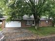 114 E Meadowbrook Drive, Polo, MO - USA (photo 1)
