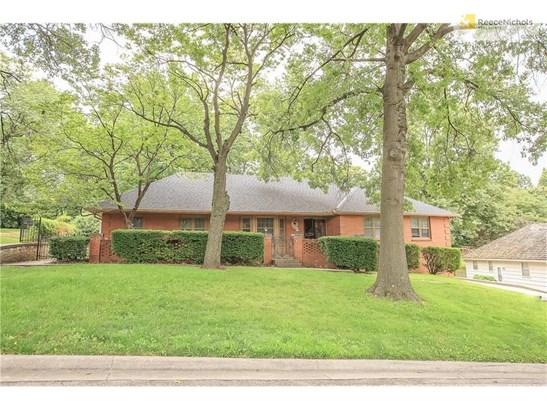 4321 Nw Briarcliff Lane, Kansas City, MO - USA (photo 1)