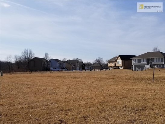 105 Lisa Avenue, Lathrop, MO - USA (photo 4)
