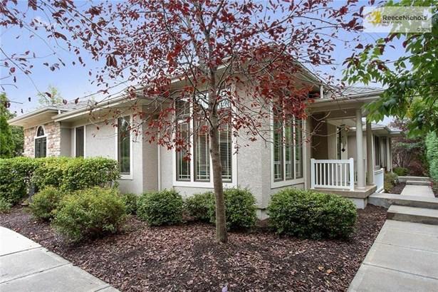 6105 W 102nd Court, Overland Park, KS - USA (photo 5)