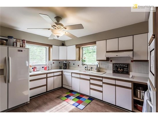 8301 W 91st Street, Overland Park, KS - USA (photo 5)