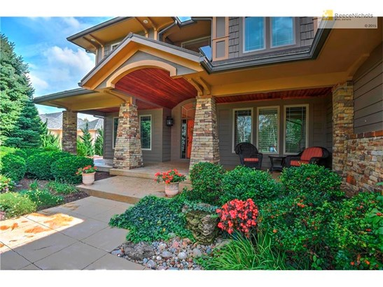 10809 W 141 Street, Overland Park, KS - USA (photo 2)