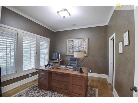 10809 W 141 Street, Overland Park, KS - USA (photo 5)