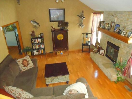 4422 Nw Indian Lane, Riverside, MO - USA (photo 3)