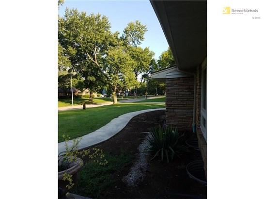 11215 Glen Arbor Terrace, Kansas City, MO - USA (photo 2)
