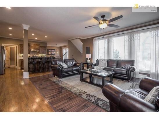 7848 W 155th Place, Overland Park, KS - USA (photo 5)