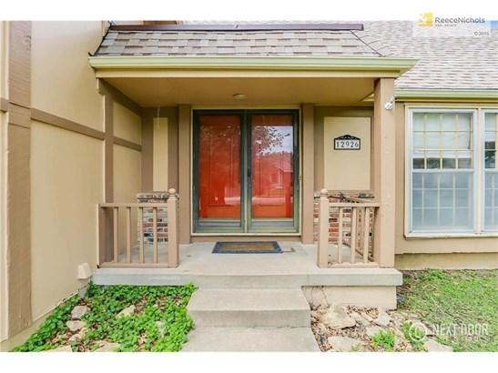 12926 W 100 Terrace, Lenexa, KS - USA (photo 2)