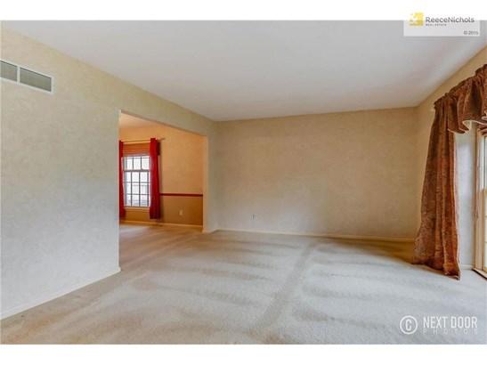 12926 W 100 Terrace, Lenexa, KS - USA (photo 3)