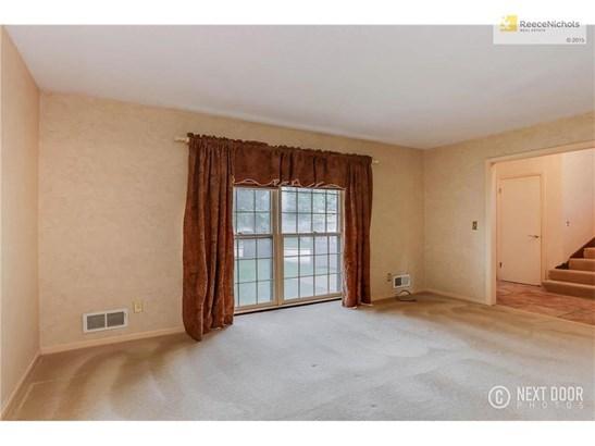 12926 W 100 Terrace, Lenexa, KS - USA (photo 4)