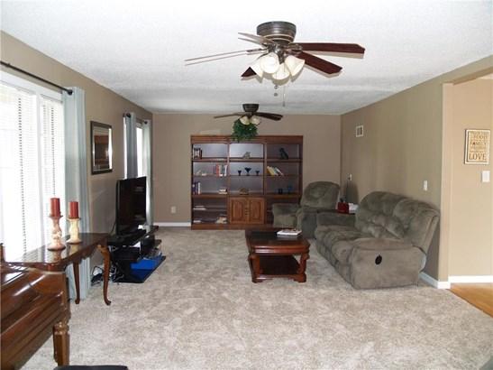 14354 166th Street, Bonner Springs, KS - USA (photo 3)