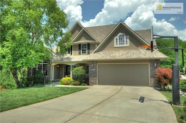 1504 Sw Cross Creek Place, Blue Springs, MO - USA (photo 1)