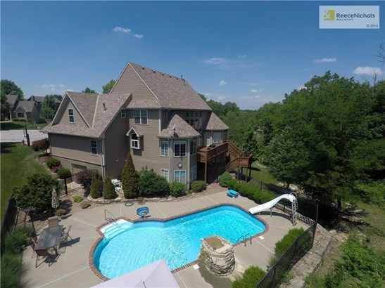 1504 Sw Cross Creek Place, Blue Springs, MO - USA (photo 2)