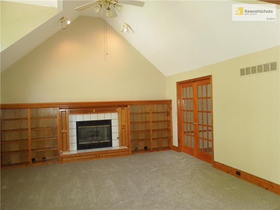 16001 W 82nd Place, Lenexa, KS - USA (photo 5)