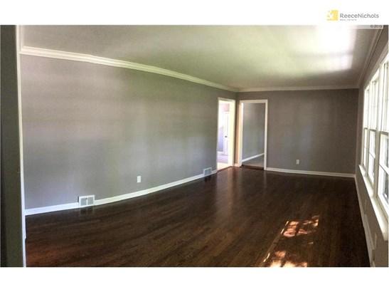 6400 W 81 Street, Overland Park, KS - USA (photo 4)