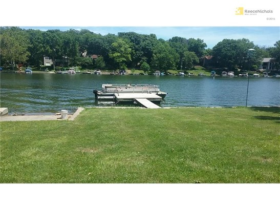 8207 Nw Hillside Drive, Weatherby Lake, MO - USA (photo 5)