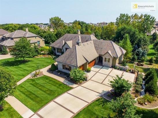 5005 W 144th Terrace, Leawood, KS - USA (photo 2)