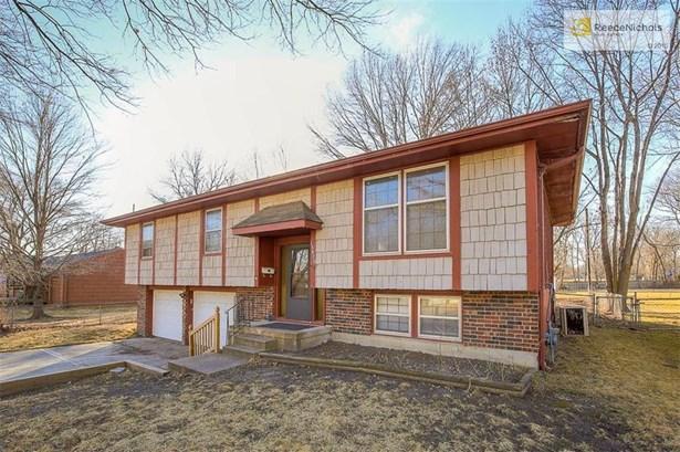 13820 Lowell Avenue, Grandview, MO - USA (photo 2)