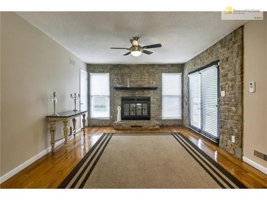 7800 E 99th Terrace, Kansas City, MO - USA (photo 3)